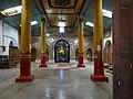 Mya Thein Than monastery 05.jpg