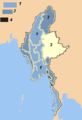 Myanmar-outline-map 5.PNG
