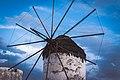 Mykonos Windmill (Unsplash).jpg