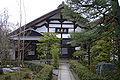 Myoshinji taizoin01n2040.jpg