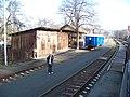 Nádraží Braník, z vlaku (04).jpg