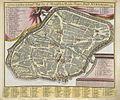 Nürnberg 1719.jpg