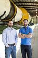 NASA EVA Team James Montalvo Daren Welsh 123A0177.jpg