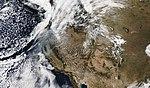 NASA Satellites See California Wildfires from Space (36967837024).jpg