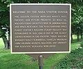 NASA Visitor Center (WFF) Sign 1.jpg