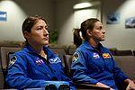 NASA pilots enter new frontier 160707-F-CY182-003.jpg