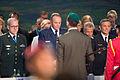 NATO Summit 2014 140904-F-EB868-005.jpg