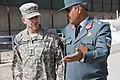 NATO Training Mission - Afghanistan commander visits Kandahar (4666409292).jpg