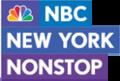 NBC NY Nonstop.png