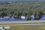 NCNG, Hurricane Matthew Relief Activities 161012-Z-WB602-164.jpg