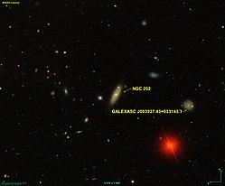 NGC 0202 SDSS.jpg