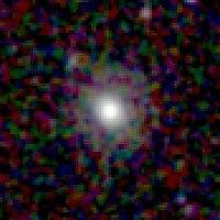 NGC 0443 2MASS.jpg