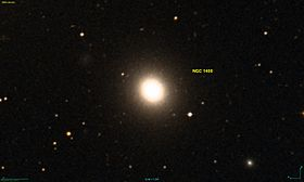 Image illustrative de l'article NGC 1400