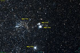 Image illustrative de l'article NGC 1714