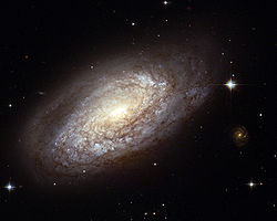 NGC 2397 by HST.jpg