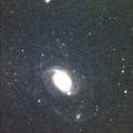 NGC 289.png
