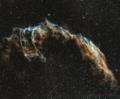 NGC 6992 Cirrusmosaic.png