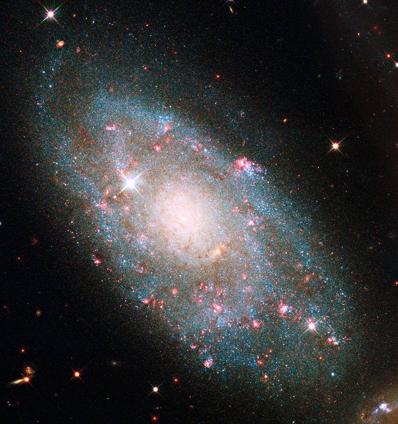 NGC 7320.jpg