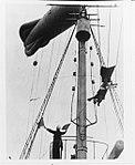 NH 2806 World War I Anti-Submarine Patrols.jpg