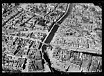NIMH - 2011 - 0174 - Aerial photograph of Groningen, The Netherlands - 1920 - 1940.jpg
