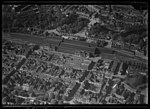 NIMH - 2011 - 0195 - Aerial photograph of Haarlem, The Netherlands - 1920 - 1940.jpg
