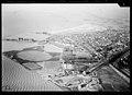 NIMH - 2011 - 0265 - Aerial photograph of Hoorn, The Netherlands - 1920 - 1940.jpg