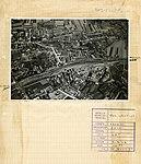 NIMH - 2155 077517 - Aerial photograph of Oss, The Netherlands.jpg
