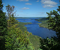 List of protected areas of Newfoundland and Labrador ...