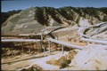 NOAA - NGDC - 1971 San Fernando Earthquake - Collapse of Newhall Pass interchange.tif