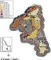 NPS craters-of-the-moon-lava-flow-map.jpg