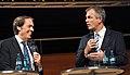 NRW-Klimakongress 2013 (11218186545).jpg