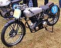 NSU SSR 350 cc OHC Racer 1937 2.jpg