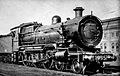 NSWGR Locomotive Nn.1027.jpg