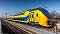 NS VIRMm 8637 just arrived at Enkhuizen (32778539552).jpg