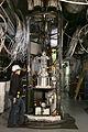 NTS - Krakatau subcritical experiment 001.jpg