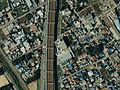 NTT-East-Higashi-Onari-Bld.jpg