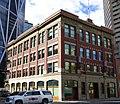 NW Travellers Building.jpg