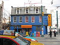 NW corner of King and Spadina, 2012 11 15 -e.jpg