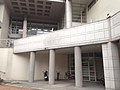 NYMU Library Information and Research Building.jpg