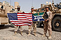 NYPD Marines with Combat Logistics Regiment 2 in Afghanistan 130813-M-ZB219-924.jpg