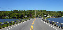 NY 311 crossing Lake Carmel.jpg