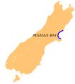NZ-Pegasus B.png
