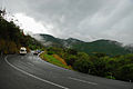 NZ State Highway 6 near Hira, Nelson 20100122 2.jpg