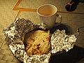 Naan for breakfast.jpg