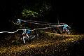 Nachtaufnahme Mountainbike Lichtspur.jpg