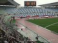 Nagai Stadium 20120608 3.jpg