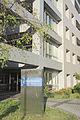 Nagoya University dk4602.jpg