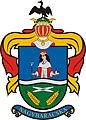 Nagybaracska címere.jpg