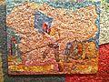 Nahum Gutman's Mosaic8.jpg