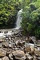 Nailiilihaele Wasserfall Maui Hawaii (31869356298).jpg
